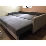 Dīvāns Nordik